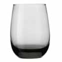 Libbey Moonstone Grey