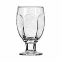 Libbey Chivalry 10-1/2 oz Banquet Goblet