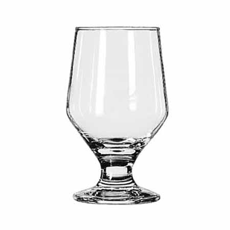 Libbey Estate 10-1/2 oz All Purpose Glass