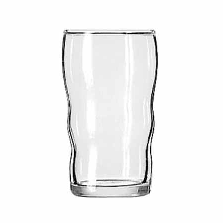 Libbey Governor Clinton 5 oz Juice Glass