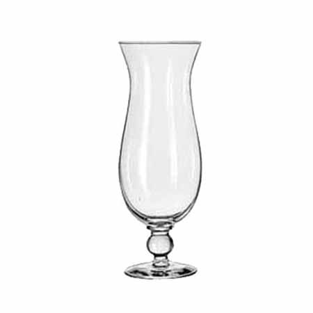 Libbey 23-1/2 oz Hurricane Glass