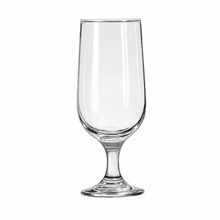 Libbey Embassy 14 oz Beer Glass | Case of 24