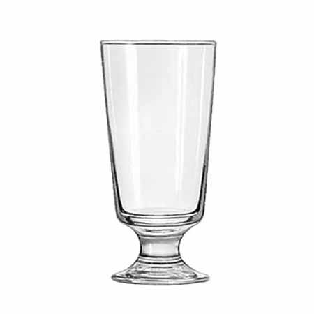 Libbey Embassy 10 oz Hi-Ball Glass