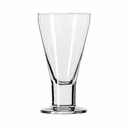 Libbey Catalina 10-1/2 oz Goblet Glass