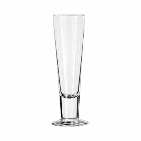 Libbey Catalina 14-1/2 oz Beer Glass | Case of 24