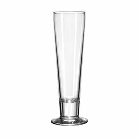 Libbey Catalina 12 oz Pilsner Glass