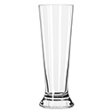 Libbey Beer Glasses
