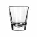 Libbey 1-3/4 oz Whiskey Shot Glass