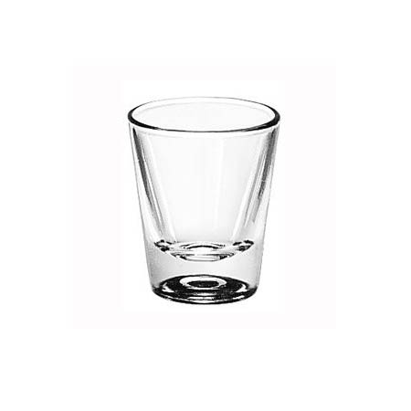 Libbey 1.25 oz. Shot Glass