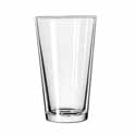 Libbey 20 oz Mixing Glass