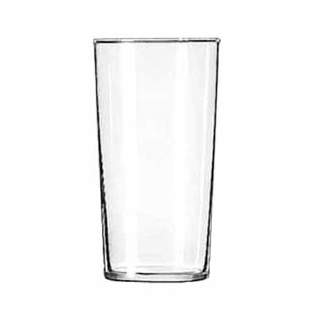 Libbey 12-1/2 oz Iced Tea Glass