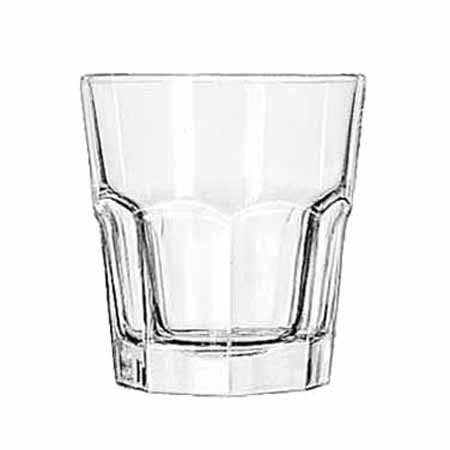 Libbey 10 oz Rocks Glass