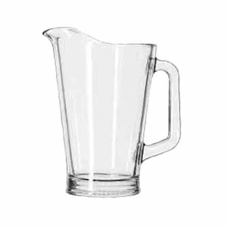 Libbey 60 oz Pitcher