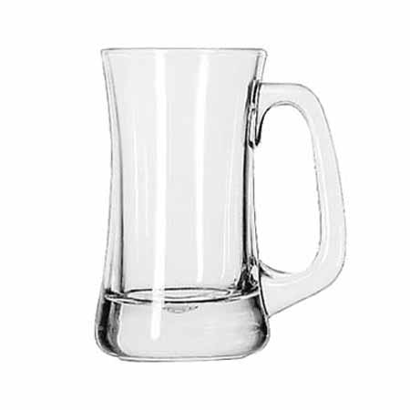 Libbey 12 oz Scandinavian Mug | Case of 12
