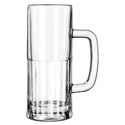 Libbey 22 oz. Beer Mug | Case of 12