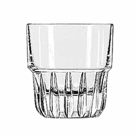Libbey Everest 5 oz Juice Glass