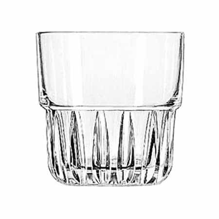 Libbey Everest 12 oz Rocks Glass