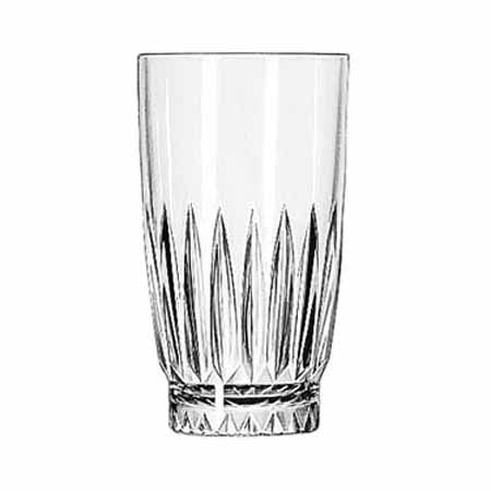 Libbey 12 oz Beverage Glass