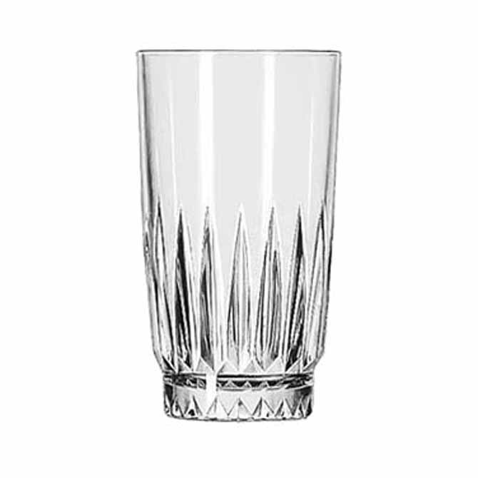 Libbey 16 Oz Cooler Glass By Libbey Glass Restaurant Equippers