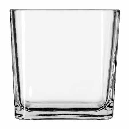 Libbey 22 oz Votive/Candle Holder | Case of 12