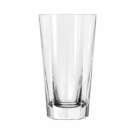Libbey 15-1/4 oz Cooler Glass