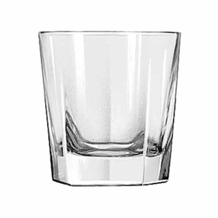 Libbey 7 oz Rocks Glass