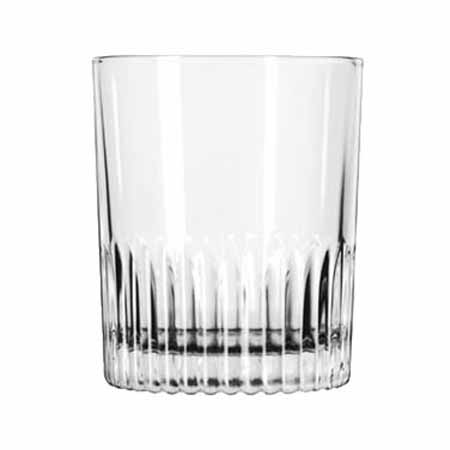 Libbey 8-1/2 oz Rocks Glass