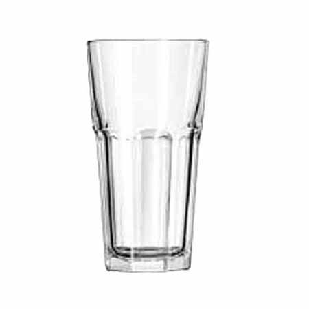 Libbey 20 oz Cooler Glass