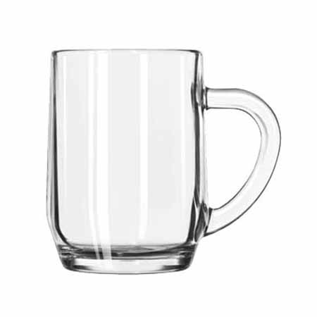 Libbey All-Purpose Mug