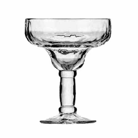 Libbey 13-1/2 oz Yucatan Margarita Glass