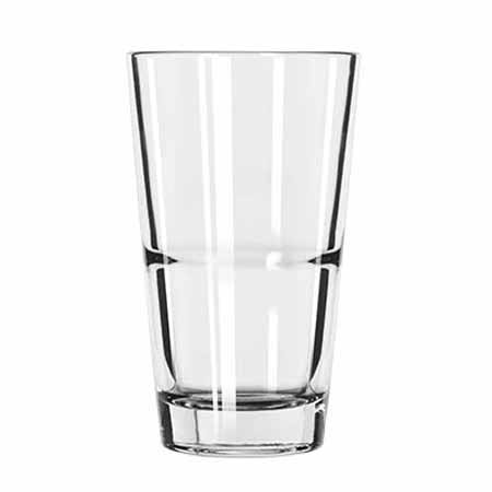 Libbey Restaurant Basics 14 oz Mixing Glass