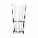 Libbey Restaurant Basics 20 oz Mixing Glass