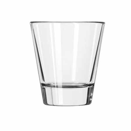 Libbey 9 oz Rocks Glass