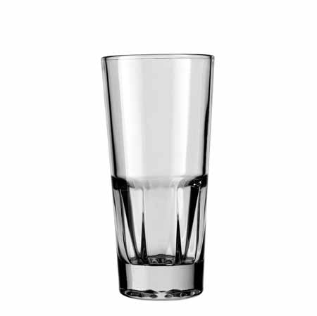 Libbey Gallery 11-1/2 oz Beverage Glass