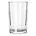 Libbey Puebla 10.5 oz. Beverage Glass