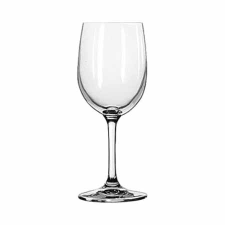 Libbey Bristol Valley 8-1/2 oz White Wine Glass