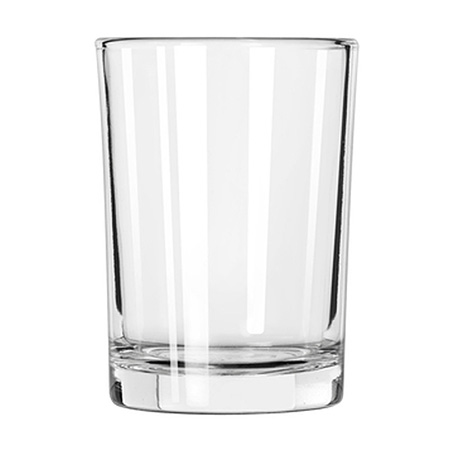 Libbey Puebla 9 oz. Beverage Glass