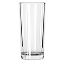 Libbey Puebla 12 oz. Beverage Glass