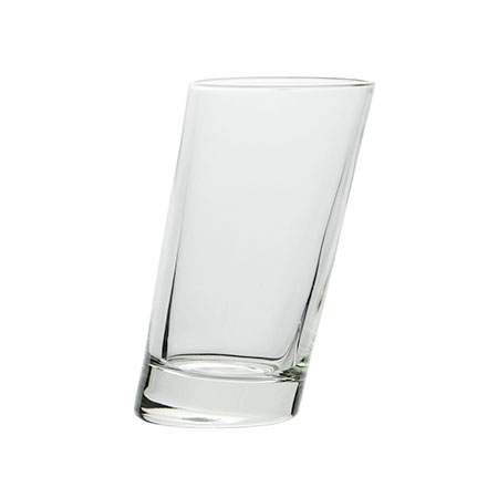 Libbey Pisa 12-1/4 oz Beverage Glass | Case of 12