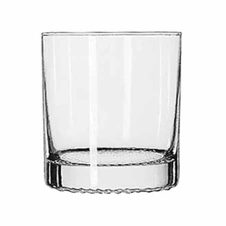 Libbey 11 oz Rocks Glass | Case of 36