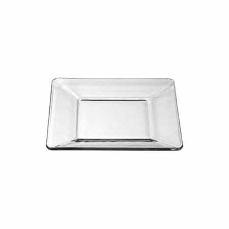 Libbey Tempo Salad Plate