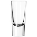 Libbey Shot Glasses & Shooters
