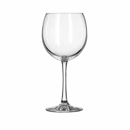 Libbey Vina 18-1/4 oz Balloon Wine Glass