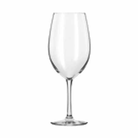 Libbey Vina 18 oz Wine Glass