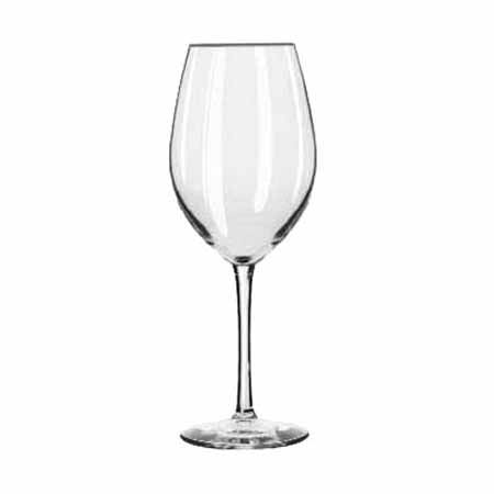 Libbey Vina 17 oz Wine Glass