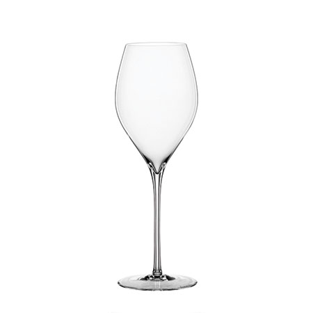 Libbey Adina Prestige 14-3/4 oz Red Wine/Water Goblet