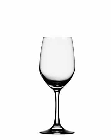 Spiegelau Vino Grande 10-3/4 oz White Wine Glass