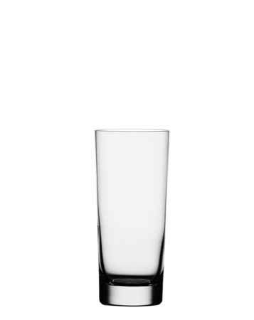 Spiegelau 12-1/4 oz Longdrink Glass