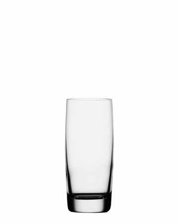 Spiegelau Soiree 11-1/2 oz Highball Glass