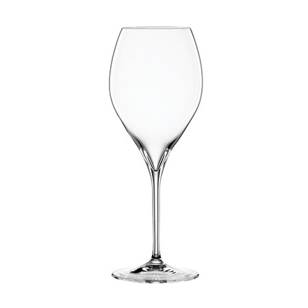 Libbey Adina Prestige 22 oz Bordeaux Glass